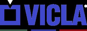 Nożyce gilotynowe i maszyny do cięcia blachy - Vicla