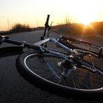 O rower też trzeba dbać