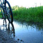Gdzie będziemy jeździć na rowerze?