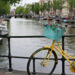 Serwis roweru także jest potrzebny