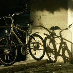 Warto inwestować w rower dobrej jakości